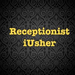 iUsher