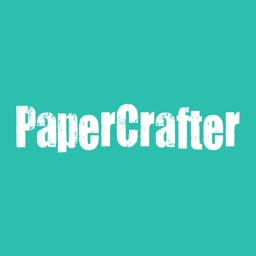 PaperCrafter – For Makers Who Love Paper, Card Making, Crafts, Scrapbooking
