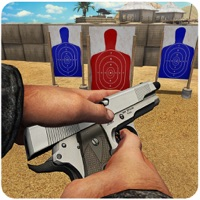 Codes for Gun Simulator 3D – Train with High Volume of Elite Shooting Range Weapons Hack