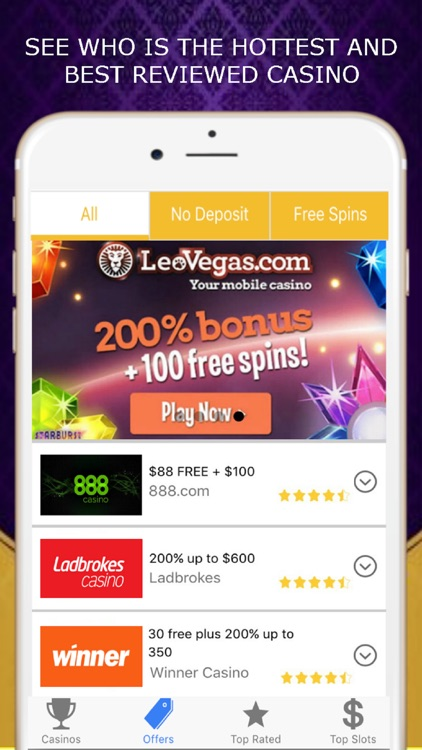 live casino welcome bonus no deposit