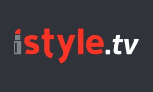 iStyle - Beauty Tips, Fashion News and Style Guides