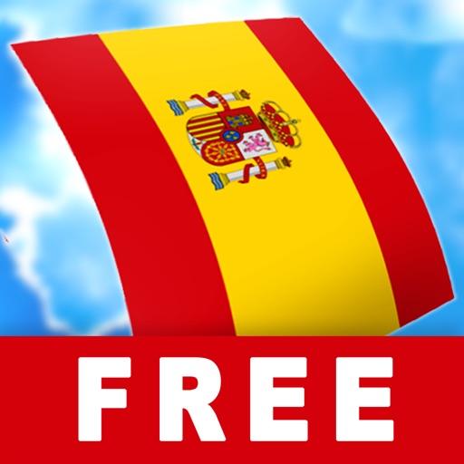 FREE Learn Spanish Audio FlashCards