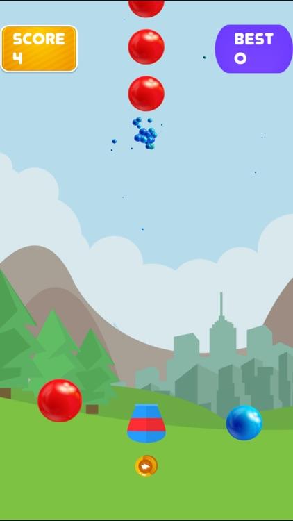 Bubble Gunner screenshot-4