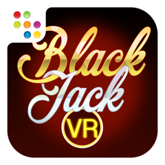 BlackJack VR by Playspace