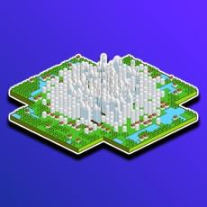 Activities of Pocket City Pro