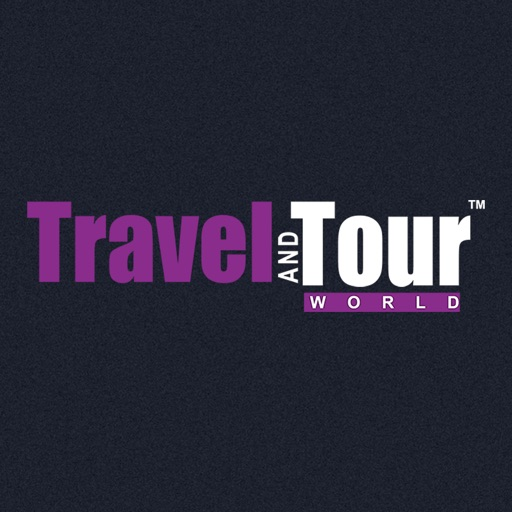 Travel And Tour World Magazine