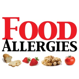 How To Deal With Food Allergies & Baby - Symptoms, Reaction & Prevention