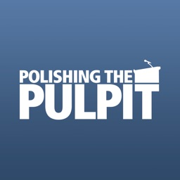 Polishing the Pulpit 2016