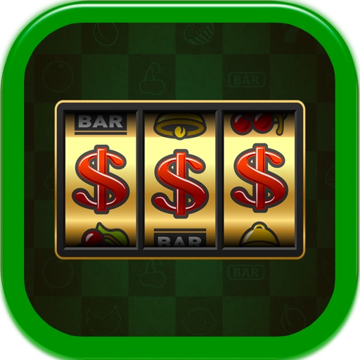 Flipagrams Slots Advanced Scatter - Vegas Paradise Casino