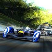 Formula Fast: Racing League 2016