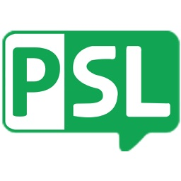 Pakistan Sign Language (PSL)