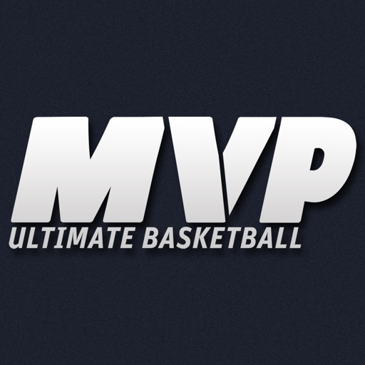 MVP - Ultimate Basketball