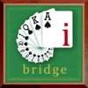 ibridge to learn and play 50 games with comments by D. Pilon. Intermediary Level. - カードゲームアプリ