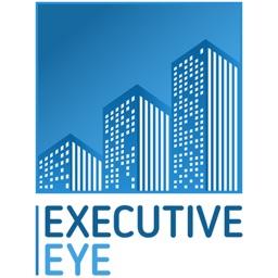 Executive Eye