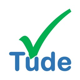 Check Your Tude