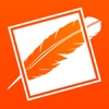 download Phoenix Photo Editor