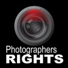 Photographers Rights