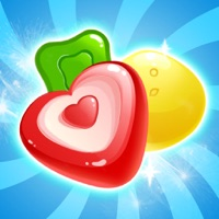 Codes for Sugar Sweetie - Swipe & pop best candy to dash crazy blast Hack