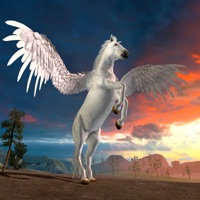 Codes for Clan of Pegasus - Flying Horse Hack