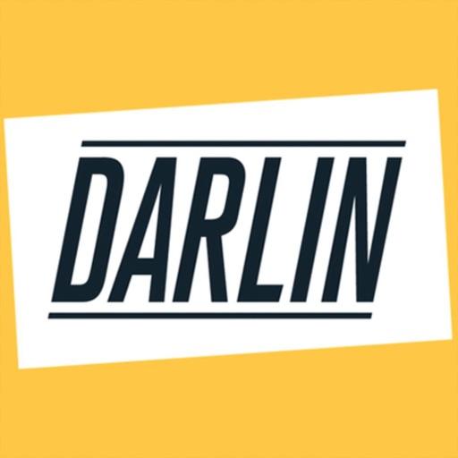 Darlin Magazine