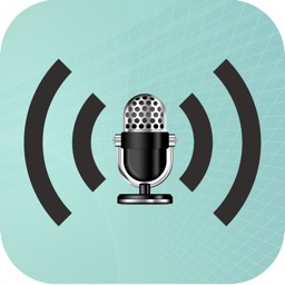 Voice Changer Effect - Speak to Recorder and Play Sounds Free