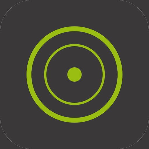 GOFIT - Body and Selfie Photo Editor