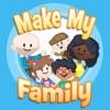 Make My Family