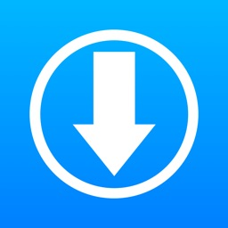 IDM - Cloud Storage & File Manager, Media Player and Document Reader