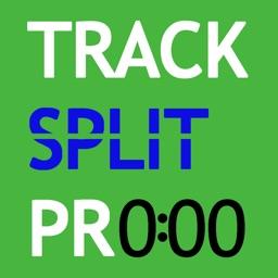 Track Split Pro
