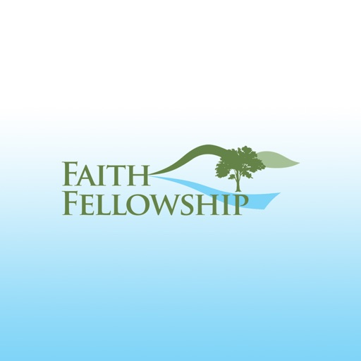 Faith Fellowship - Houston, MO
