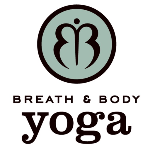 Breath and Body Yoga
