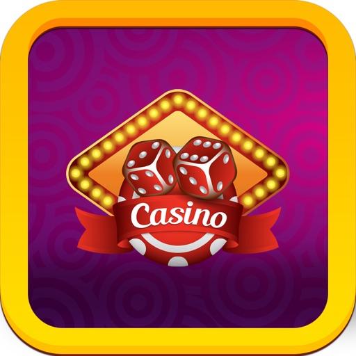 Doubleup Casino Hot City - Wild Casino Slot Machines