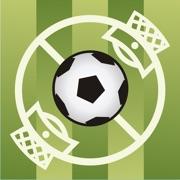Football Maze 3D - Arcade de Soccer Labyrinthe