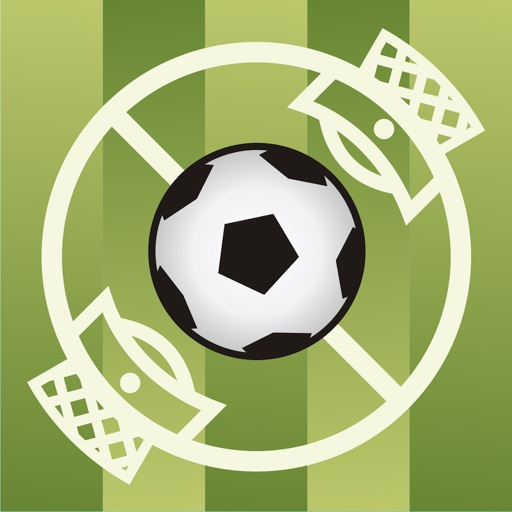 Football Maze 3D – Arcade Soccer Labyrinth iOS App