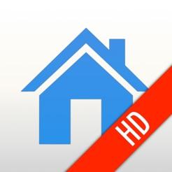 iSmartHome HD