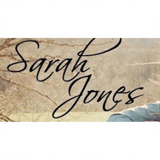 Sarah Jones Music
