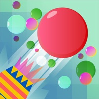 Codes for Bubble Shooter Evolution Hack