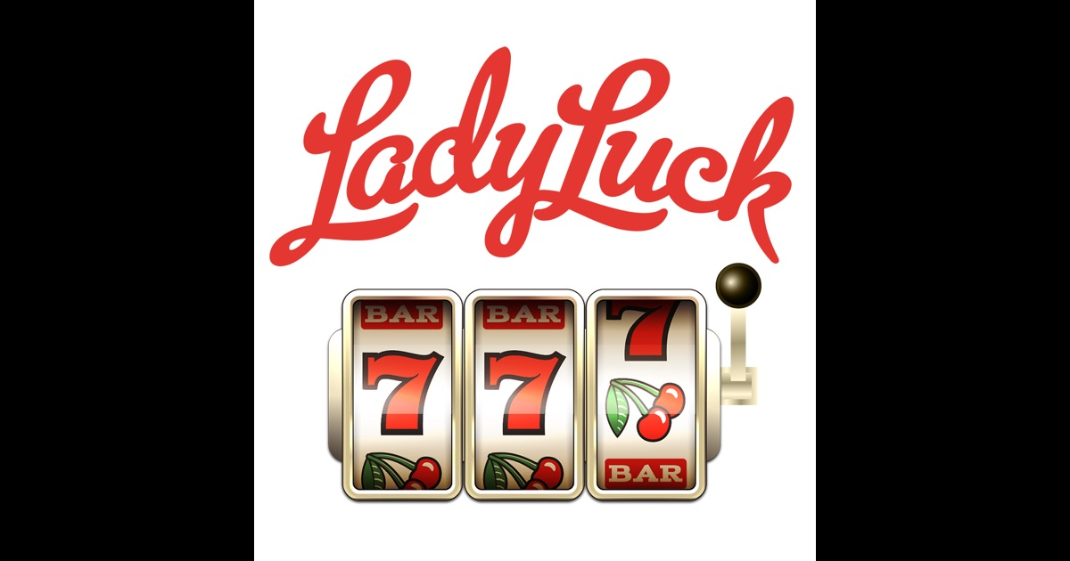 online casino strategie casino lucky lady