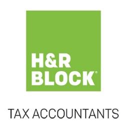 H&R Block Australia DIY Tax Return App
