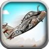 Amazing Aircraft - Champions Contest