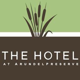 The Hotel at Arundel Preserve