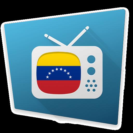 Televisión de Venezuela