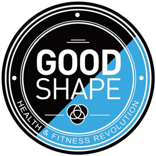 GoodShape Training