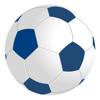 Futsal Tournament Maker
