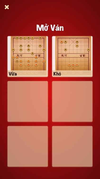 Co Tuong PRO ! screenshot-4