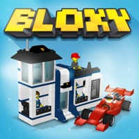 Codes for Bloxy World. 3D Blocks For Kids Hack