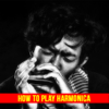 How to Play Harmonica - Create Your Own Band