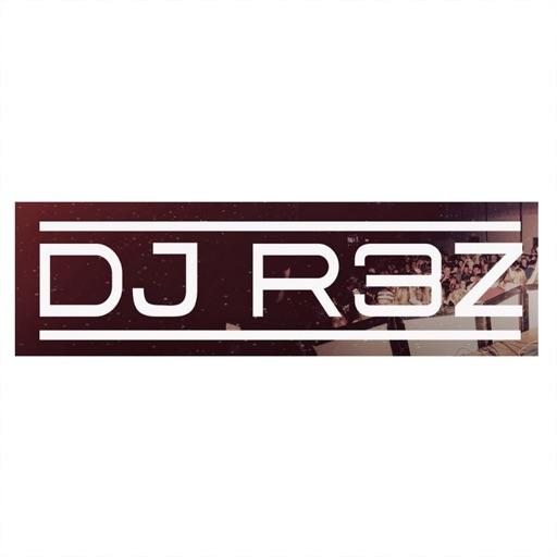 DJ R3Z