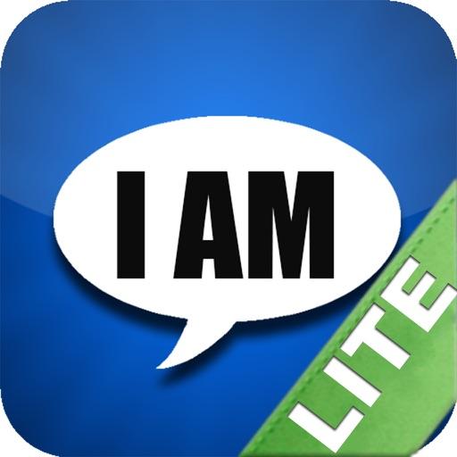 I AM That I AM ~ Affirmation Recorder & Meditation - LITE