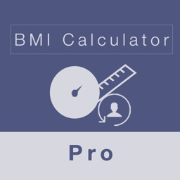 BMI Calculator & Weight Loss Tips